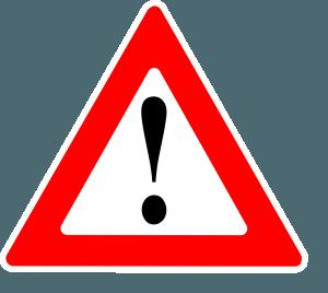 El lindano, usado como tratamiento para eliminar los piojos, puede tener efectos nocivos para la salud