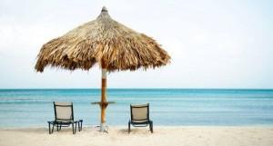 Los piojos no se toman vacaciones, por lo que es importante mantener la rutina de revisar la cabeza de los niños