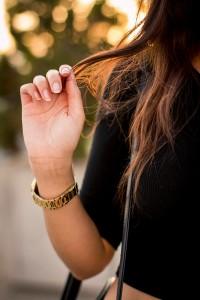 El picor provocado por los piojos es un síntoma que a veces tarda en aparecer