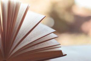 Aprovecha las vacaciones para leer interesantes libros sobre los piojos y tratar así este tema desde otro punto de vista