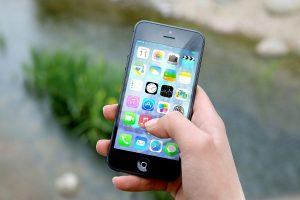 Diferentes aplicaciones móviles te facilitarán la vida con los piojos