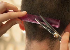 Ante un contagio de piojos, descarta cortar el pelo como una solución contra estos parásitos