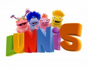 La canción sobre los piojos de Los Lunnis puede ayudarte a concienciar a los más pequeños sobre este problema