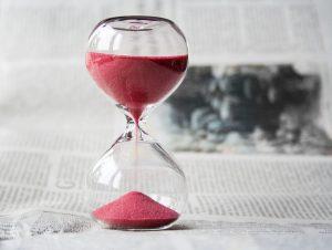 En la eliminación de los piojos lo importante no es el tiempo que se tarde, sino la eficacia del tratamiento
