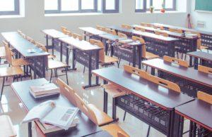Si necesitas información veraz sobre los piojos, en None On Top damos charlas gratuitas en centros educativos