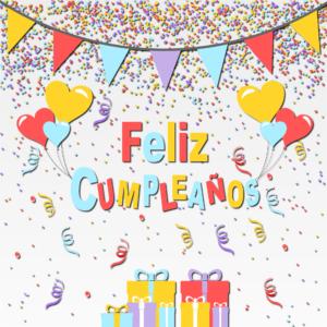 No hay nada mejor que celebrar un cumpleaños de tu negocio. ¡None On Top cumple 6!