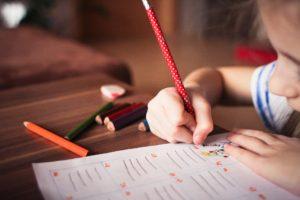Es importante seguir las pautas que se den desde el colegio ante el contagio de piojos