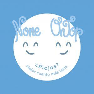 Nuestro logotipo se adapta a las actuales circunstancias de distanciamiento personal.