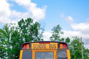 La vuelta al colegio está aún por decidir, pero si sucede volverán también los piojos
