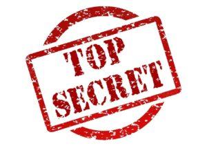 Nuestos secretos sobre los piojos están a buen recaudo... ¡en nuestro blog!